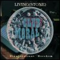 Purchase Club Moral - Living (Stone) Concert
