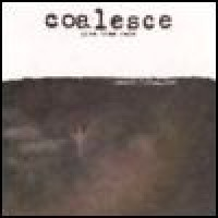 Purchase Coalesce - Give Them Rope