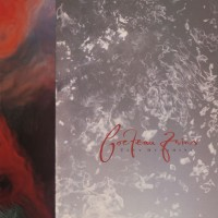 Purchase Cocteau Twins - Tiny Dynamine & Echoes In A Shallow Bay
