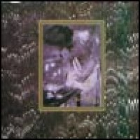 Purchase Cocteau Twins - Spangle Maker-Pearly Dewdrop's Drops