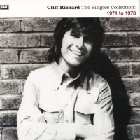 Purchase Cliff Richard - The Singles Collection 1971 To 1978