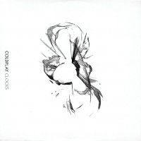 Purchase Coldplay - Clocks (CDS)
