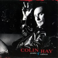Purchase Colin Hay - Peaks & Valleys