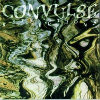 Purchase Convulse - Reflections
