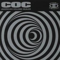 Purchase Corrosion Of Conformity - America's Volume Dealer
