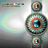 Purchase Cosmic Tone - In-Action Remixes