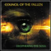 Purchase Council Of The Fallen - Deciphering The Soul