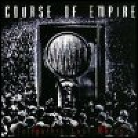 Purchase Course Of Empire - Telepathic Last Words