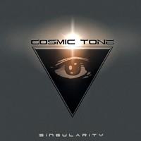 Purchase Cosmic Tone - Singularity