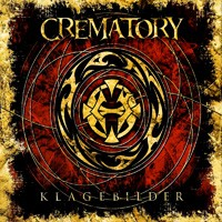 Purchase Crematory - Klagebilder