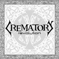 Purchase Crematory - Revolution