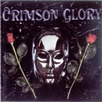 Purchase Crimson Glory - Crimson Glory