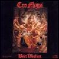 Purchase Cro-Mags - Best Wishes