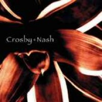 Purchase Crosby & Nash - Crosby & Nash CD2