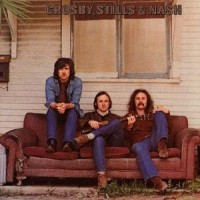 Purchase Crosby, Stills & Nash - Crosby, Stills & Nash (Vinyl)
