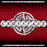 Purchase Crossfade - Crossfade