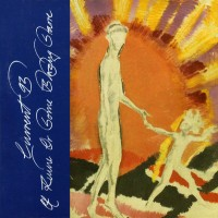 Purchase Current 93 - Of Ruine Or Some Blazing Starre