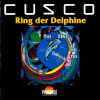 Purchase Cusco - Ring Der Delphine