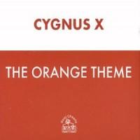 Purchase Cygnus X - The Orange Theme