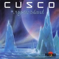 Purchase Cusco - Mystic Island