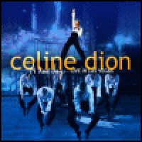 Purchase Celine Dion - A New Day (Live In Las Vegas)