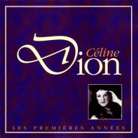 Purchase Celine Dion - Les Premieres Annees