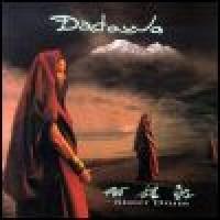 Purchase Dadawa - Sister Drum