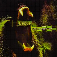 Purchase Dagoba - Release The Fury