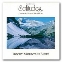 Purchase Dan Gibson - Rocky Mountain Suite