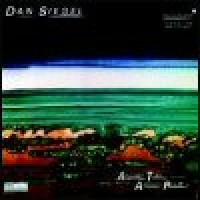 Purchase Dan Siegel - Another Time, Another Place