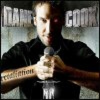 Purchase Dane Cook - Retaliation CD2