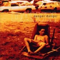 Purchase Danger Danger - Dawn