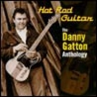 Purchase Danny Gatton - Hot Rod Guitar CD1