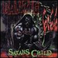 Purchase Danzig - 6:66 Satans Child