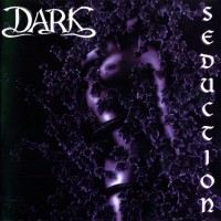 Purchase Dark - Seduction
