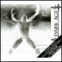 Purchase Dark Age - Dark Age (Special Edition) CD1