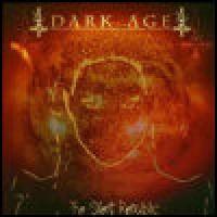 Purchase Dark Age - The Silent Republic