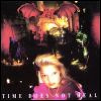 Purchase Dark Angel - Time Does Not Heal