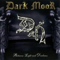 Purchase Dark Moor - Between Light And Darkness