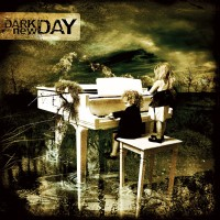 Purchase Dark New Day - Twelve Year Silence