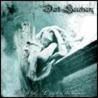 Purchase Dark Sanctuary - L'Etre Las - L'Envers du Miroir