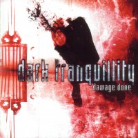 Purchase Dark Tranquillity - Of Chaos And Eternal Night
