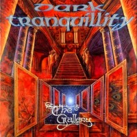 Purchase Dark Tranquillity - The Gallery