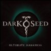 Purchase Darkseed - Ultimate Darkness