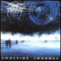 Purchase Darkthrone - Soulside Journey