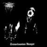 Purchase Darkthrone - Transilvanian Hunger