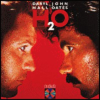 Purchase Hall & Oates - H2O