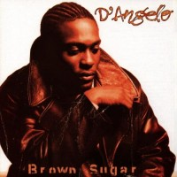 Purchase D'Angelo - Brown Sugar