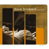 Purchase Dave Brubeck - Park Avenue South (Live)