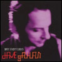 Purchase Dave Gahan - Dirty Sticky Floors (CDM)